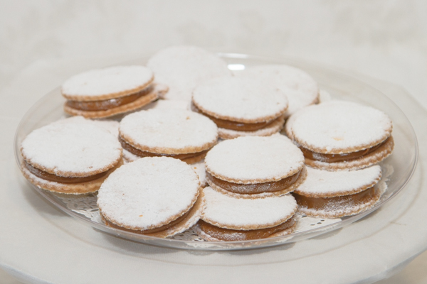 alfajores sku 7251 category cookies tags alfajores cookies spanish